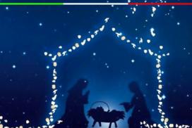 Natale tra tradizione e innovazione